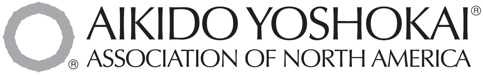 Aikido Yoshokai